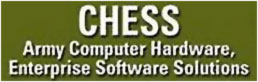 Computer Hardware Enterprise Software and Solutions (CHESS)